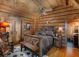 View In Gallery Rustic Bedroom Light Wood