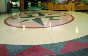 Sherwin Williams Floor Epoxy by Epoxy Aggregate Systems For Decorative Toppings Concrete Decor