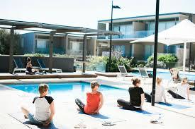 100 Luxury Accommodation Yallingup Revive Retreat Weekender In Scoopcomau