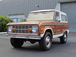 1977 Ford Bronco For Sale #2097992 - Hemmings Motor News 1977 Ford F350 Flatbed Pickup Truck Item Dv9038 Sold No F250 For Sale 2079539 Hemmings Motor News 1979 Ranger Super Cab 4x4 Vintage Mudder Reviews Of Classic F 150 Xlt Pickup Truck F150 Sale Classiccarscom Cc1052090 Photos My Custom Explorer Enthusiasts Forums Overview Cargurus Custom Short Bed V8 F100 Is A Rat Rod Restomod Hybrid Fordtruckscom Maxresdefaultjpg Pick Me Up Baby Pinterest