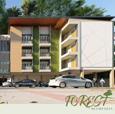 100 Residences At Forest Park Community Facebook