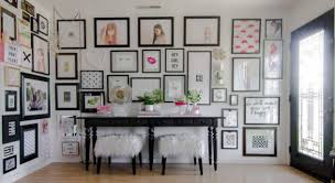 Bring Personality to Any Room with a Gallery Wall