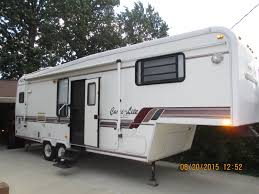Fifth Wheel Camper For Sale In Michigan - YouTube Prime Time Crusader Radiance Winnebago More For Sale In Michigan Slide In Truck Campers For Alaskan Hallmark Camper Craigslist Popup Palomino Rv Manufacturer Of Quality Rvs Since 1968 Travel Lite Super Store Access 1969 C30 Custom Youtube Small Trailer Lil Snoozy Used Oregon 2005 Other Package Deal Coldwater Mi