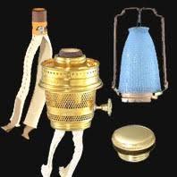 kerosene oil ls parts electric adapters b p l supply