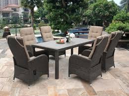 Aldi Outdoor Furniture Uk by Garden Furniture 2014 Interior Design