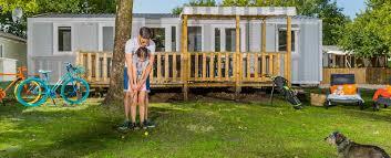cottage privilège 3 schlafzimmer 2 badezimmer 36 m