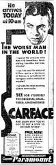 Scarface Bathtub Scene Script by The Gangster On Film J H Graham