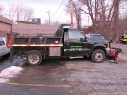 1999 Ford F-450 7.3L Dump Body BOSS V Plow - $16000 - Miata Turbo ... 2006 Ford F450 Crew Cab Mason Auctions Online Proxibid Dump Trucks Cassone Truck And Equipment Sales Used 2011 Ford Service Utility Truck For Sale In Az 2214 2015 Sun Country Walkaround Youtube 2008 F650 Landscape Dump 581807 For Sale For Ford Used 2010 Xl 582366 2012 St Cloud Mn Northstar 2017 Badass F 250 Lariat Lifted Sale