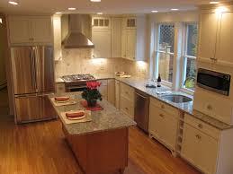 Merillat Kitchen Cabinets Online by Merillat Masterpiece Kitchen Cabinets In The Hadley Door Style