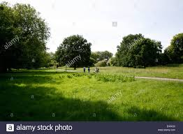 Barnes Common, Barnes, London, UK Stock Photo, Royalty Free Image ... Green Gold Modern Washington Dc Wedding Dc The Thames Path Putney Richmond Barnes Museum And The Art Of Roof Roofmeadow Kansas Wikipedia Padmore Ltd Willow M387 Smoky Mountain Cemetery Creeping Bnesundatmerionformalgarden Coquette Birmingham Botanical Gardens 481 Run Rd Sandyville Sold Sisters Realty 55740 Peach Court Wi 54873 Mls 1513125 Edina 3404 Ne For Sale Prineville Or Trulia