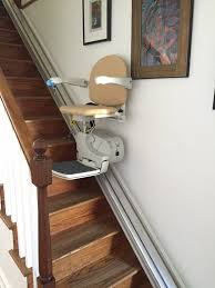 Chair Lift For Stairs Medicare Covered by Stair Lift For Your Home Chair Lift For Stairs Chair For Your