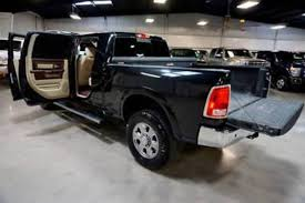 Diesel Dodge In Houston, TX For Sale ▷ Used Cars On Buysellsearch Video 2016 Ram 2500 4x4 Laramie Mega Cab Tricked Out Lifted 6 Chevrolet Colorado Diesel Priced From At Least 33705 2015 Gmc Sierra Denali Hd Duramax 66l Custom For Sale 24988 A 2006 Ford Lariat Fseries Super Duty F550 Crew Preowned Dealership Houston Tx Used Cars Liberty Auto Sales Inc Big Bad Red Mud Ready 2014 3500 Cummins 2017 Review Ratings Edmunds Old Ford Trucks For Sale Deefinfo And Truck Dodge Dieselus Popularity