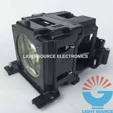 projector l dt00731 module for hitachi cp s240 cp s245 cp x255