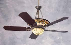 Westinghouse Schoolhouse Ceiling Fan Light Kit by Ceiling Fans With Lights 93 Breathtaking Fan Light Quietest