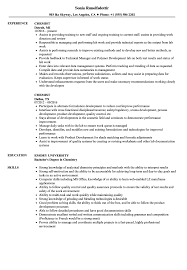 Chemist Resume Samples | Velvet Jobs Chemist Resume Samples Templates Visualcv Research Velvet Jobs Quality Development 12 Rumes Examples Proposal Formulation Lab Ultimate Sample With Additional Cv For Fresh Graduate Chemistry New Inspirational Qc Job Control Seckinayodhyaco 7k Free Example