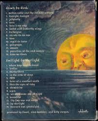 Adore Smashing Pumpkins Rar by The Smashing Pumpkins Mellon Collie And The Infinite Sadness