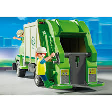 PlayMobil - PM5679 - Green Recycling Truck 5679 Playmobil 4129 Recycling Truck With Flashing Light Toy In Review Missing Sleep Sealed Set 5938 Green W Figures Recycle The City Action New And Sealed Recycling Truck Garbage Bin Lorry Vintage Service Whats It Worth Playmobil Playmobil City Life Toys Need A 123 6774 United Kingdom 3121 Life Youtube 4129a Take Along School House 5662 Canada