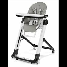 100 Perego High Chairs Peg Siesta Chair In Ice