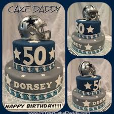 Decorating Ideas Dallas Cowboys Bedroom by Dallas Cowboys Themed Birthday Cake Custom Cakes By Cake Daddy