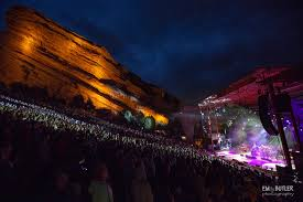 """Rockin' In The Free World:"""" Tedeschi Trucks Band Gets Political At ... 2017 Red Rocks Concert Schedule Krdo Photos Tedeschi Trucks Band 07292017 Marquee Magazine On Twitter Soundcheck At Friends Sly Stone Medley Live Los Lobos W Derek Susan Bertha Into Bfb Sunday Shuttle To Fort Collins Tube 120830 Morrison Co Dvdfull Double Rainbow Altered Panoramic Shot Tedeschitrucks Wgary Clark Bandmidnight In Harlem Amphitheatre"""