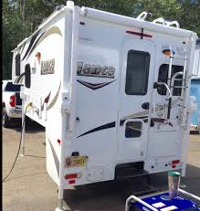 2017 Used Lance 865 Truck Camper In Florida FL Truck Camper Forum Community New 2019 Lance 1172 At Tulsa Rv Catoosa Ok Vntc1172 Slide On Campers Perth On Sales And Used Rvs For Sale In Arizona 650 Sale Hixson Tn Chattanooga Fish 865 Vntc865 1998 Squire Near Woodland Hills California 91364 Caravans Zealand Home 1062 Bend Or Rvtradercom 2006 861 Short Bed Hickman