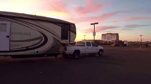 100 Truck Time Sacramento RV Life Living Full In A RV S4 E6 Boondocking