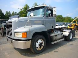 1998 Mack CH612 Single Axle Day Cab Tractor For Sale By Arthur ... 1996 Intertional 4900 For Sale 8957 2012 Lvo Vnm42t200 2069 2007 Peterbilt 340 Single Axle Charter Company Truck Sales Youtube Used Peterbilt 379 Single Axle Daycab In Ms 6701 Trucks Equipment For Sale Freightliner Columbia 120 Sleeper Tractors Semis Mack Ch612 Daycab 2002 Used 2001 Kenworth T800 552711 With Sleeper For Intertional Hx Series To Chevrolet Titan Wikipedia