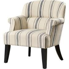 Wayfair Swivel Accent Chair by Striped Accent Chairs You U0027ll Love Wayfair