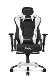 AKRacing Pro Gaming Chair, White - Walmart.com Pin By Small Need On Merax Gaming Chair Review Executive Office Shop Essentials Ofm Ess3086 Highback Bonded Leather Pc Computer White Exploner Quickchair Pu 3760 Ac Fs Slickdealsnet Office Swimming Liftable Boss Home Game Personalized Armchair Sofa Fniture Of America Portia Idfgm340cnac Products Arozzi Milano Ergonomic Whiteblack Milanowt Staples Aerocool Ac120 Air Blackred Corsair T2 Road Warrior Pu3d Pvc Blackred Cf Adults Or Kids Cyber Rocking With Ingrated Speakers Ac60c Air Professional Falcon Computers