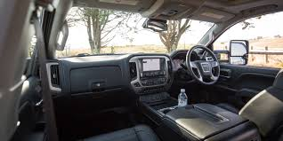Performax Recalls Chevrolet Silverado, GMC Sierra For Airbag Fix ... 2013 Gmc Sierra Reviews And Rating Motor Trend 2015 Vs Ram 1500 Gm Recalls Chevy Silverado Trucks To Fix Potential Fuel Leaks Recall Watch 2011 Performax Intertional Chevrolet 2014 Nceptcarzcom For Airbag Price Photos Features Updates Elevation Edition 2016 Pickup Trucks Simi Valley Ca 3500 Hd Wins Heavy Duty Challenge