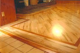 Tigerwood Hardwood Flooring Home Depot by Photo Gallerybrazilian Cherry Wood Flooring Home Depot Brazilian