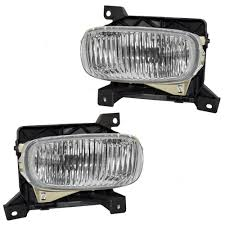 00 01 02 03 04 05 06 Toyota Tundra Pickup Truck Set Of Fog Lights ... 3 Inch Round 12w Led Fog Light Tractor 6000k Spot Xuanba 6 70w Cree Led Work For Atv Truck Boat Amazoncom Chevy Silverado 99 02 Tahoe Suburban 00 05 0405 Ford Ranger Pickup Set Of Lights Everydayautopartscom Driver And Passenger Lamps Replacement For 18w Car Styling Driving Fog Light Lamp Offroad Car Pickup Morimoto Xb Ram Vertical Winnipeg Hid Front Bumper Spot Lamp Nissan Navara D40 01 03 04 06 Toyota Tundra Universal 70mm Fogs Complete Housings From The