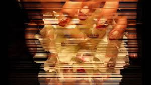 mont de marsan pau flo griffs styliste ongulaire tarbes mont de marsan pau