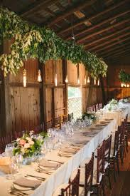 Pennsylvania Wedding | Hanging Lights, Tables And Reception Sam Ricardo Tea Barn At Fair Hill Wedding Photos Best 25 Horse Wedding Ideas On Pinterest Photos Mel Joe The Elkton Md Ann White Rebecca And Bryans Maryland 191 Best Farm Weddings Images Lighting Outdoor Weddings Photography Portfolio Kate Timbers Charleston Ladder Rustic Red