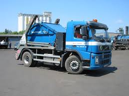 Medical Waste Collection And Transport - Marius Pedersen A.s. Sinotruk Howoa76x4 Cargo Truck Dimeions Buy Bruder Man Tgs Rear Loading Garbage Orange Educational Waste Management By Matchbox Youtube Loader Refuse Bodies Manufacturer In Turkey Driving The New Mack Lr Refuse Truck News King Cobra New Way Trucks Waste Management Garbage Truck Dimeions Pinterest City Of Vancouver Chapter 4 Design Vehicles Review Of Characteristics As Funky Parts Diagram Picture Collection Electrical Dump Crane Bucket Vehicle 5 Cbm Cstruction Toys Planet