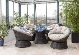 ramaoverseas Page 3 of 293 Garden Furniture