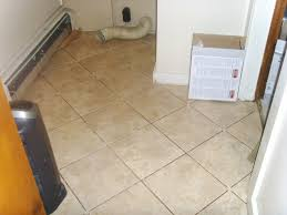 Peel N Stick Tile Floor by 100 Best Flooring Images On Pinterest Balcony Bathroom Subway