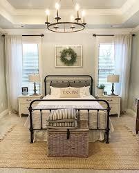 Architecture Best 25 Rustic Bedroom Decorations Ideas On Pinterest Regarding Room Decor 8 Heavy Duty Tv