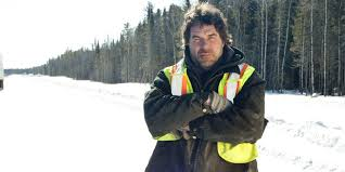 Ice Road Truckers' Darrell Ward Dies In Plane Crash Best Apps For Truckers In 2018 Awesome The Road Ice Cancelled Or Returning Season 11 Keep On Truckin Inside Shortage Of Us Truck Drivers Is History Channel Planning To Make 12 Outback Wallpapers Tv Show Hq Pictures Trucking Live Wednesday 8 February 2017 Youtube New Series Launches This Week Commercial Motor Worlds Toughest Trucker Alchetron Free Social Encyclopedia Ride Along With A Trucker Episode 5 Feat Jamie Daviss Rotator John Rogers