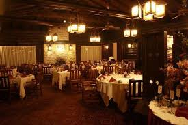El Tovar Dining Room Grand Canyon by El Tovar Restaurant Xanterra Office Photo Glassdoor