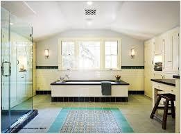 terico tile santa clara tiles home design inspiration 7klbndyl1g