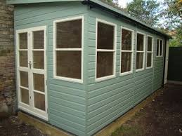 the 25 best shed cladding ideas on pinterest garden rooms uk