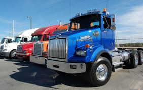 Used Class 8 Truck Prices Up, Downward Pricing Forecast | Fleet News ... Intertional Lonestar Class 8 Truck Ih Trucks Pinterest Gmc General Class Rigs And Early 90s Trucks Racedezert Sales Of Tractors Are Expected To Grow Desi Trucking Usa Semi For Sale New Used Big From Pap Kenworth Nikola Motor Company Shows 3700 Lbft Hybrid Protype Commercial Truck Rental Anheerbusch To Order Up 800 Hydrogen Leases Worldclass Quality One Leasing Inc