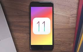 iOS 11 New iPhone calculator adds animations that make adding up