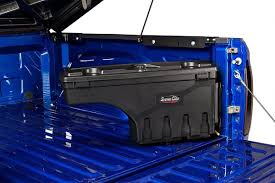 100 Plastic Truck Toolbox The 10 Best Bed Tool Boxes To Buy 2020 Auto Quarterly