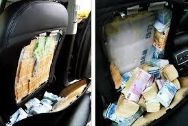 rembourrage siege auto rembourrage de sièges auto exorbitant le de donald87