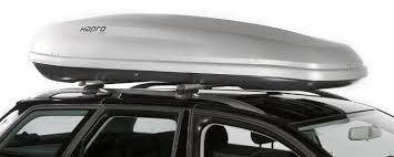 coffre toit de voiture le coffre de toit idéal pour votre matériel de ski