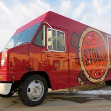 100 Pennypackers Food Truck Heres Where To Find S In Boston This Summer Eater Boston