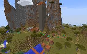 Minecraft Melon Seeds by Minecraft Saddle Seeds Epic Minecraft Seeds