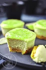 cheesecake avocat et citron vert citron vert cheesecake et avocat